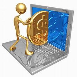 Когда стоит начать монетизацию блога?