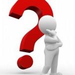 Какие темы для сайтов наиболее прибыльны?