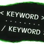 Подбираем ключевые слова
