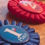 Организация конкурсов как способ раскрутки блога