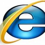 Microsoft призывает пользователей отказаться от Internet Explorer 6