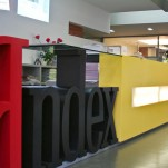 Cтоимость Яндекса - из расчета стоимости одной акции