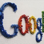 Google платит своим работникам самые высокие оклады